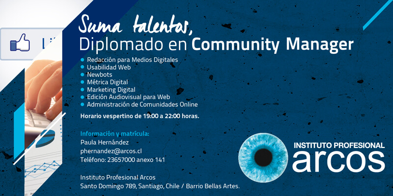 diplomado_COMMUNITYMANAGER_800x400-01 (1)
