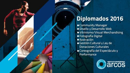 diplomados_2016