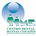 logo-cdental_matcous
