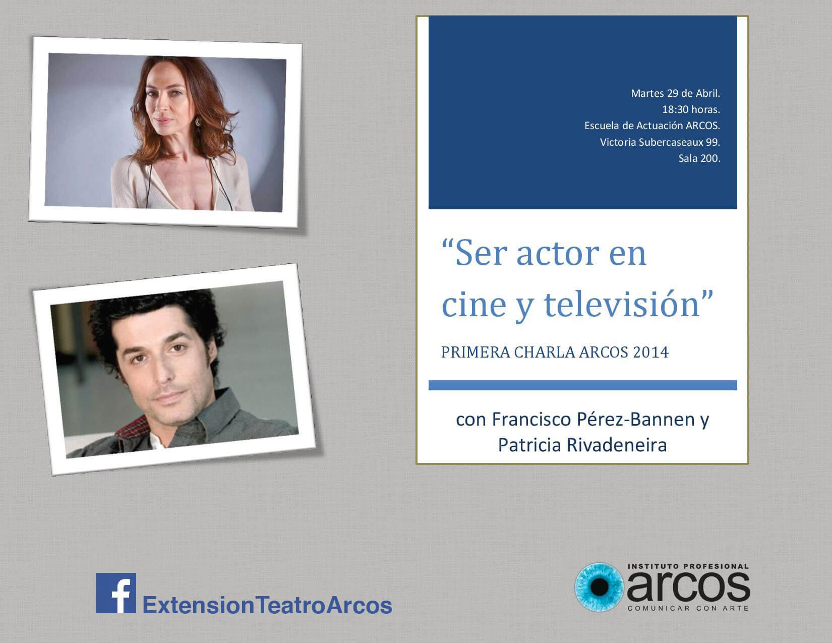 Ser actor en  cine y televisión-page-001 copia