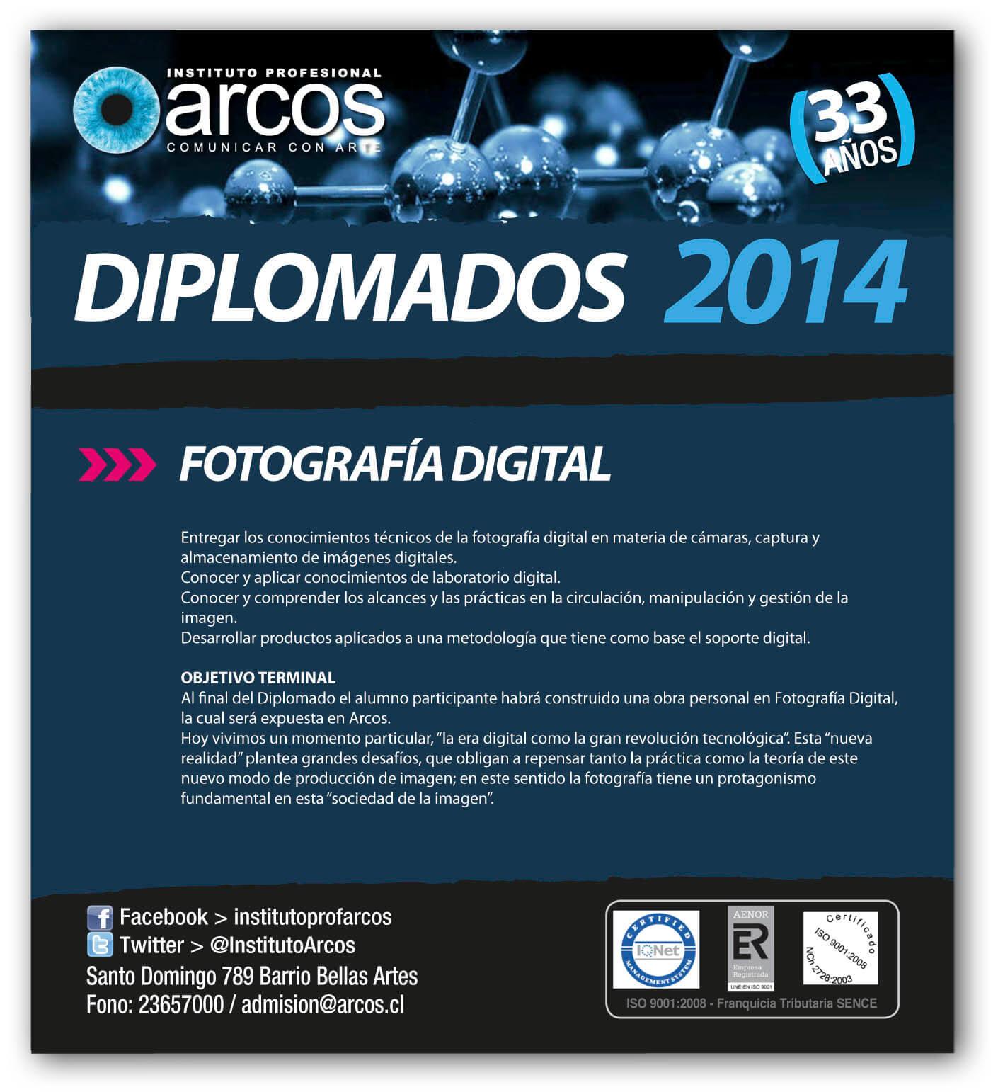diplomados-Foto-digital