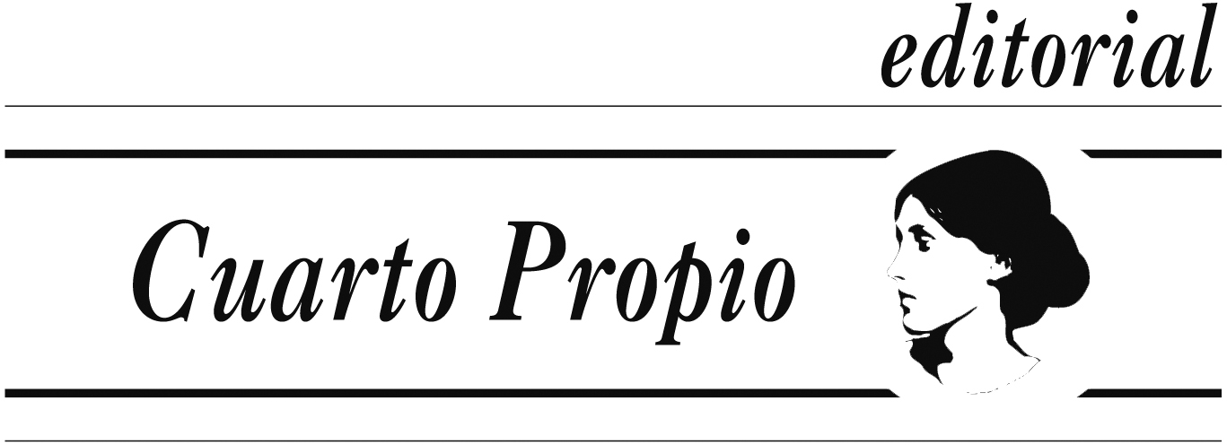 Logo Cuarto Propio-2