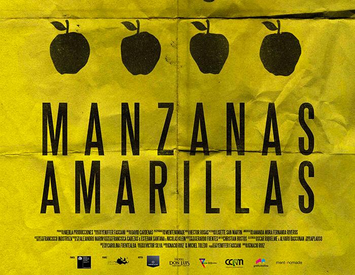 manzanas_amarillas