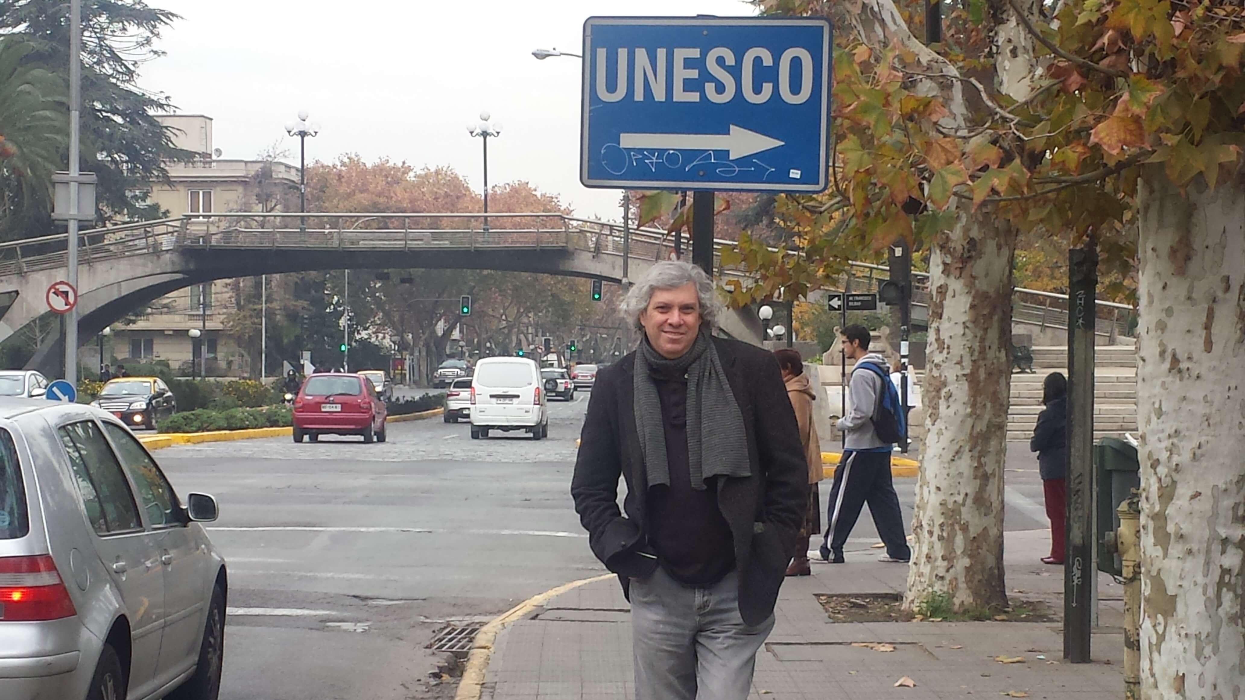 Foto unesco