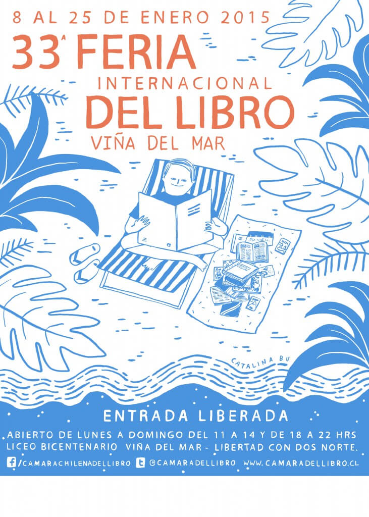 Flyer-Viña-731x1024