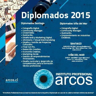 DIPLOMADOS_TODO_400X400-01 (5)