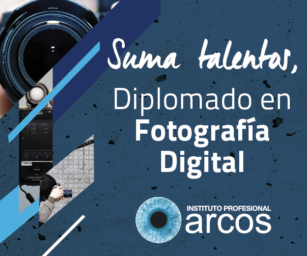diplomado_web_300x250-02