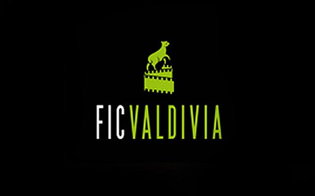 s_ficv