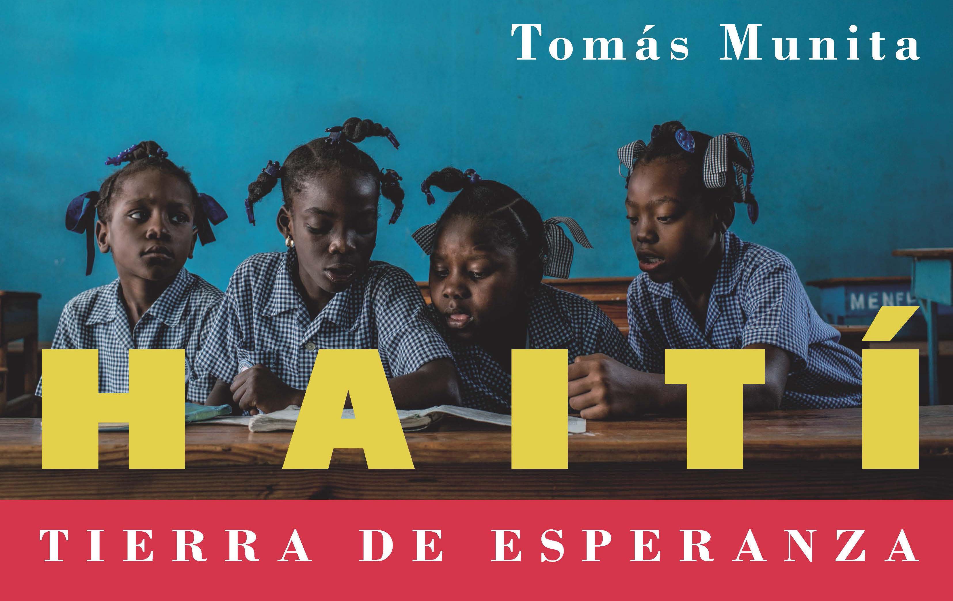afiche_haiti pequeño2