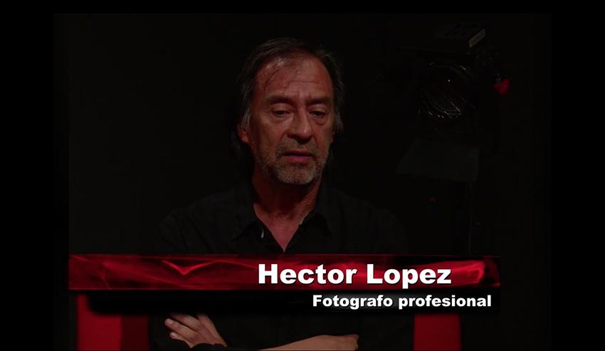 hector_lopez