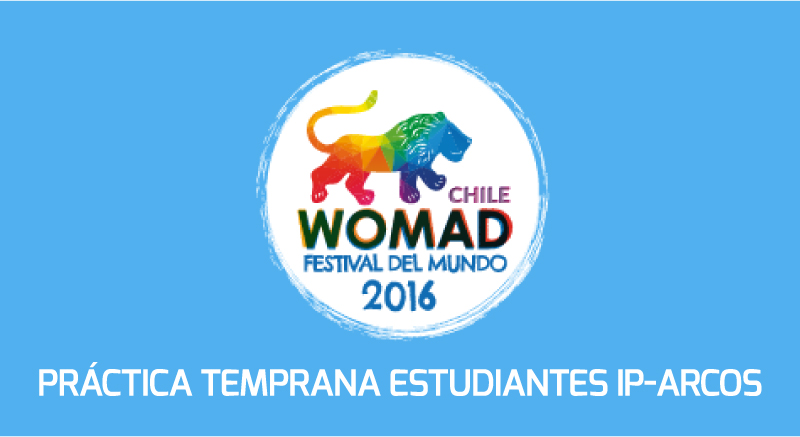 womad-01