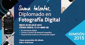 diplomado_foto_digital_275