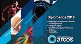 diplomados_2015_2_semestre