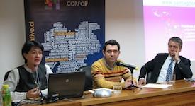 CORFO, LANZ LIBRO BNS PRÁCT, STGO CREAT (9)