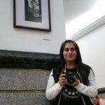 Catalina Villarroel