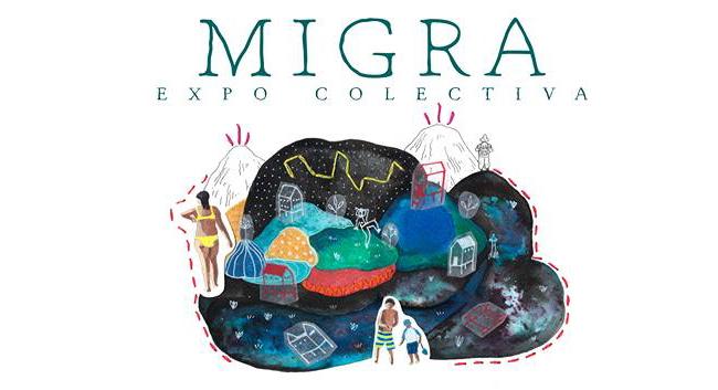 MIGRA-01