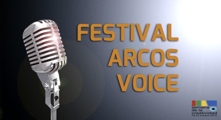 arcos-voice