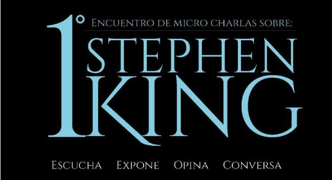 charla_Stephen_King-01