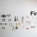Inauguración Finca