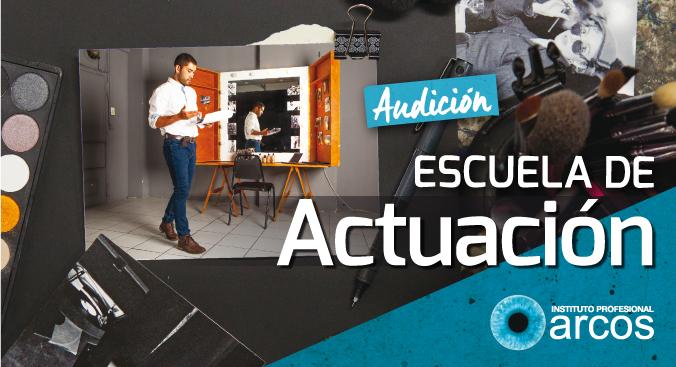 audicion_actuacion-01
