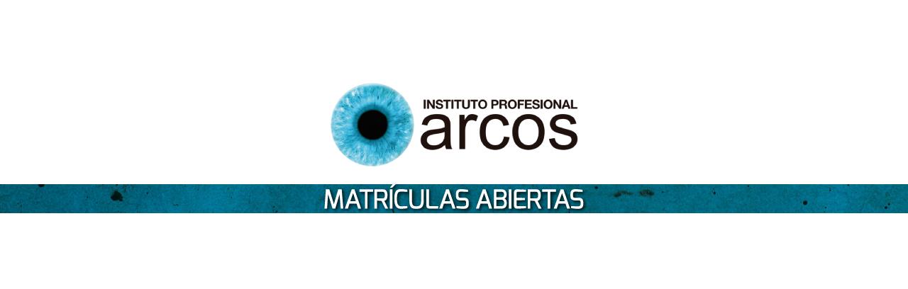 banner_matriculas_stgo-01