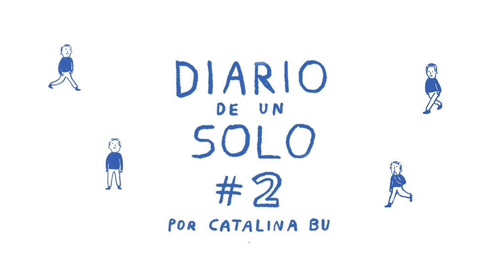 diariosolo2