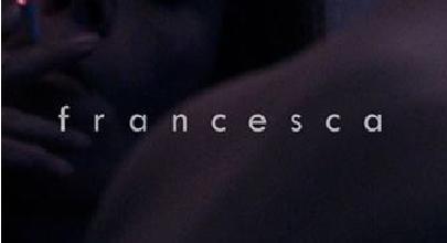 francesca-lituania-01