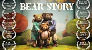 bear_history_2