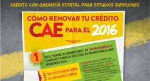 CAE_2016-01