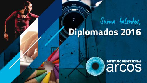 nota_diplomado-02