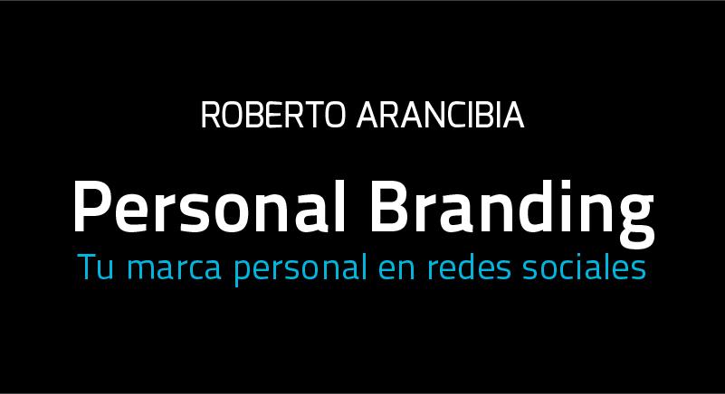 personal_branding-03