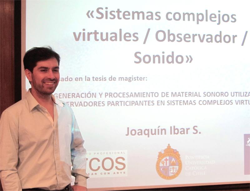 Joaquin_Ibar_conferencia_UDP