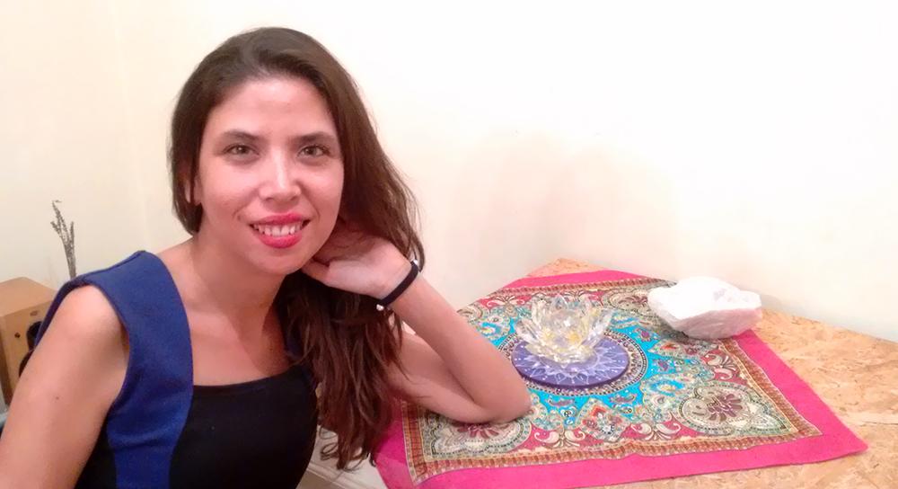 alejandra_rozas_ok