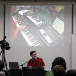 Clase Abierta Sonido y Música Arcos (3)