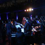 Orquesta Arcos