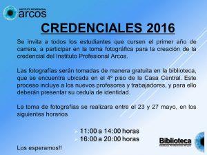 credenciales-2016-arcos