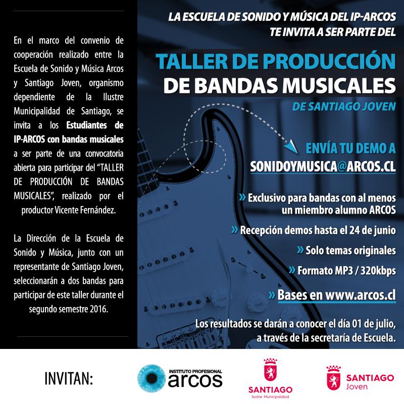 flyer-taller-prod-musical-arcos