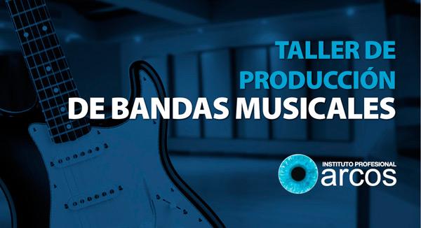 taller-prod-musical-arcos