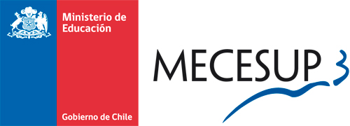 logo_Mineduc-mece3