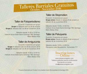 talleres-barrio-esmeralda