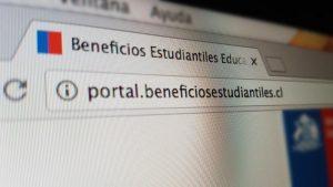 mac_becas