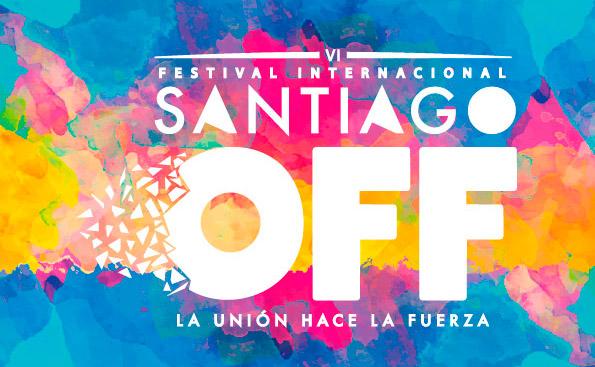 santiago-off-banner