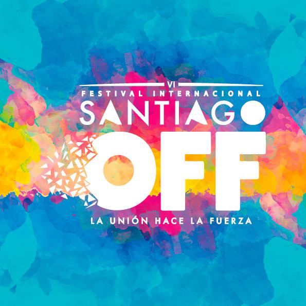 santiago-off