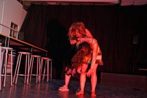 examen-danza-teatro-57