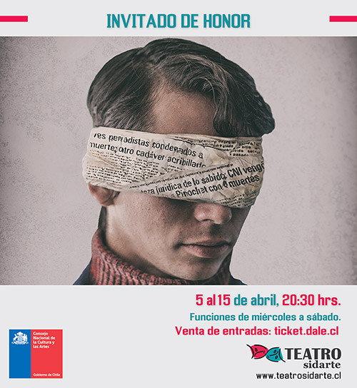 invitado-de-honor-ciclo-teatro-politico