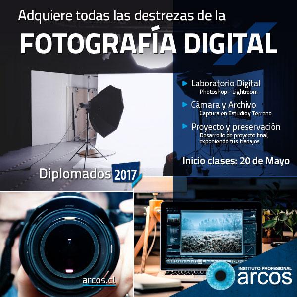 diplomado-fotografía