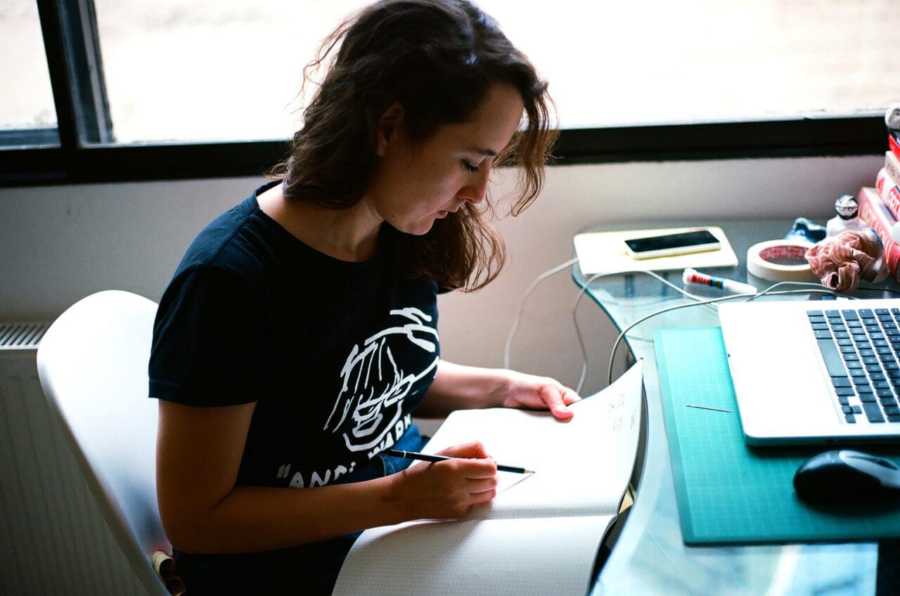 Lourdes Salgado