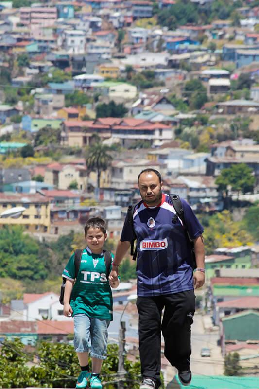 IX Fotomaratón