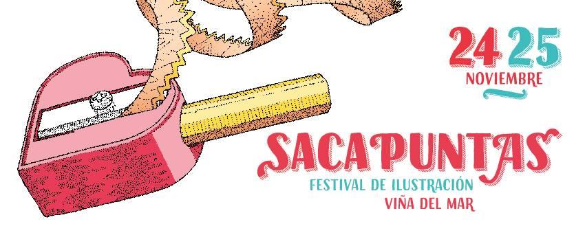 Sacapuntas Festival