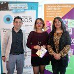 Premiación Ziemax - Arcos